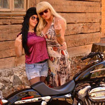 biker loup 3
