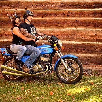 bikers-loup-1