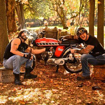 bikers-loup-2