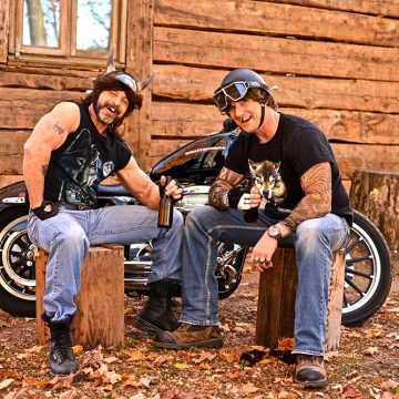 bikers-loup-3