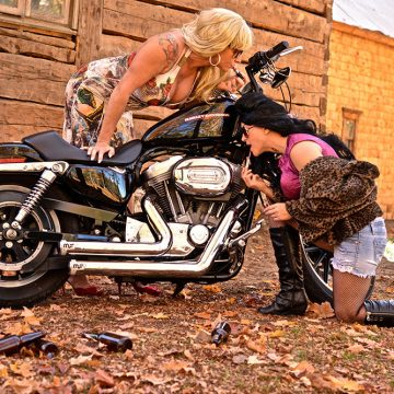bikers-loup-4