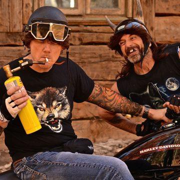 bikers-loup-5