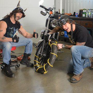 bikers-loup-6