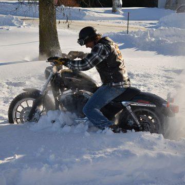 bikers-loup-7