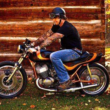 bikers-loup-8