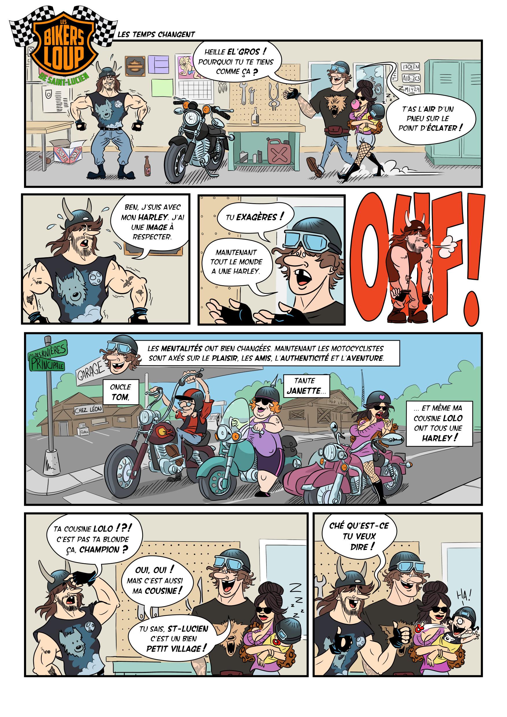 Bikers-Loup_BD_P_01_REV_01-1