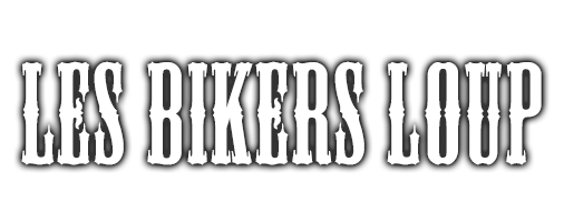 Les Bikers Loup